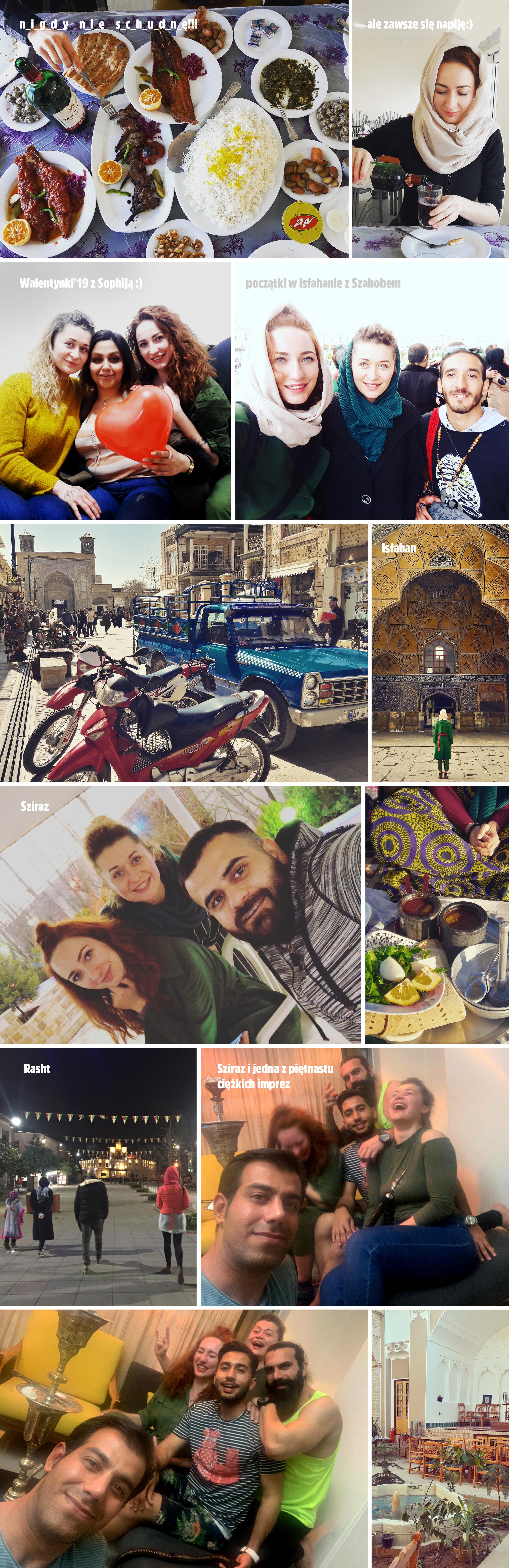 iran ludzie2
